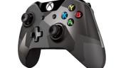 Наглядная демонстрация Xbox One на 1 Тб и нового контроллера