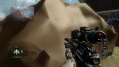 Как Call of Duty: Black Ops 3 выглядит на прошлом поколении и почему всё так вышло