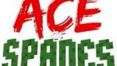 Ace of Spades — шутер от первого лица в стиле Minecraft