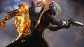 Destiny: The Taken King— новый трейлер и большие перемены