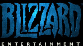 Terenas Stand от Blizzard