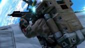 О том, почему серия Call of Duty не отправится в космос