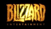 Blizzard заблокировала Иран