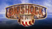 BioShock Infinite обойдется без мультиплеера
