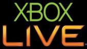 Грядет распродажа в Xbox Live