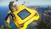 Создатели Just Cause 3 не прочь перебросить модификации на консоли