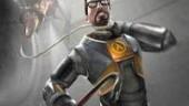 Хотите Half-Life для Vive? Valve хочет!