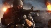 DICE говорит, что для бета-теста Battlefield 4 месяца вполне достаточно