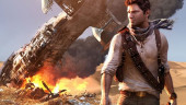 Uncharted: The Nathan Drake Collection пойдёт в комплекте с PlayStation 4