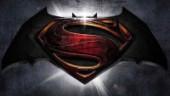 Российская ракета в трейлере фильма «Бэтмен против Супермена»