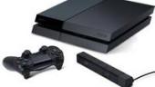 Потенциал PlayStation 4 будет раскрыт на четвертом году ее жизни