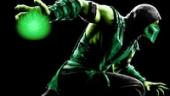 Рептилия брызжет ядом в новом ролике Mortal Kombat X