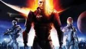 Фильм Mass Effect сменил сценариста