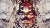 Создатели Hellblade объясняют, как сделать «независимый AAA-проект»