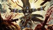 Sony загубила Warrior's Lair