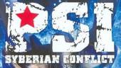 Прибалты разжигают сибирский конфликт