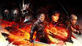 Эпический трейлер The Witcher 3 и не менее эпическая скидка в GOG