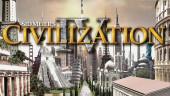 В продаже: Civilization 4
