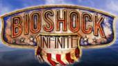 Печальная новость о BioShock Infinite