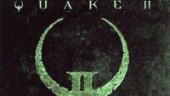 Quake 2 пятнадцать лет