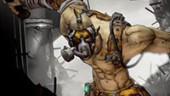 Borderlands 2 Ultimate Vault Hunter Upgrade Pack 2 в деталях