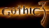 Обновление официального сайта Gothic 3