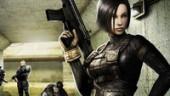 Лига Combat Arms: Итоги девятой недели