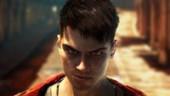 Компьютерная версия DmC: Devil May Cry создается в Польше