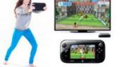 EA развернется к Wii U лицом, если ее продажи вырастут