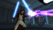 Knights of the Old Republic выходит на iPad