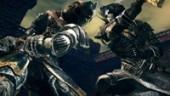В Dark Souls 2 можно будет играть 13-летним