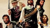 На счету Red Dead Redemption 14 миллионов копий