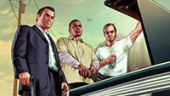 Актеры GTA 5 дружат и в реальной жизни