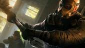Альфа-тестирование Rainbow Six: Siege начнется на следующей неделе