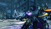 Видео в преддверии релиза Darksiders 2: Deathinitive Edition