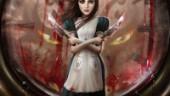 Макги хочет продолжить Alice и сделать игру про «Волшебника из страны Оз»