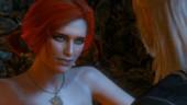 Дополнения для The Witcher 3 по объёму сравнимы с The Witcher 2