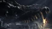 Демонстрация Dark Souls 2