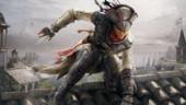 Assassin's Creed Liberation HD выйдет в 2014-м году