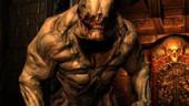 Oculus Rift отказали в DOOM 3 BFG Edition