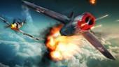 War Thunder попала в Steam