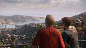 Мультиплеер Uncharted 4 тянется к 60 fps, а одиночка — не факт