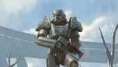 Fallout 4 уступила двум играм по результатам первой недели в Англии