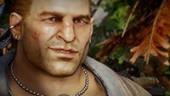 Нескромный трейлер Dragon Age: Inquisition в честь премьеры