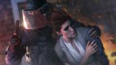 Создатели Rainbow Six: Siege предлагают обучиться искусству осады