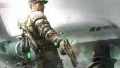 Создатели Splinter Cell: Blacklist работают над совершенно новой игрой