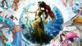 Фритуплейная RPG Destiny of Spirits готовится к закрытию