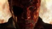 Metal Gear Solid 5: The Phantom Pain в прямом эфире!