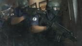 Ubisoft обещает, что у Rainbow Six: Siege будет эталонное управление