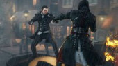 Скриншоты и первые подробности Assassin's Creed: Victory
